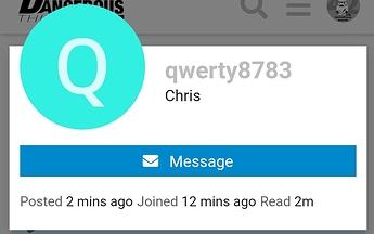 Screenshot_20200316-163426_Chrome