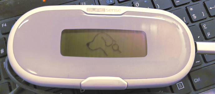 SureSense_reader_doggy_icon
