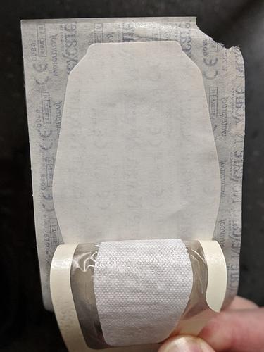 lido-patch-kit-bandage-peel