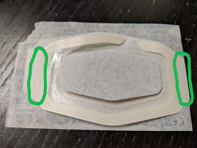lido-patch-kit-bandage-down