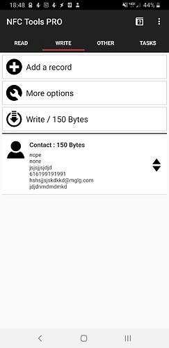 Screenshot_20200430-184839_NFC Tools PRO