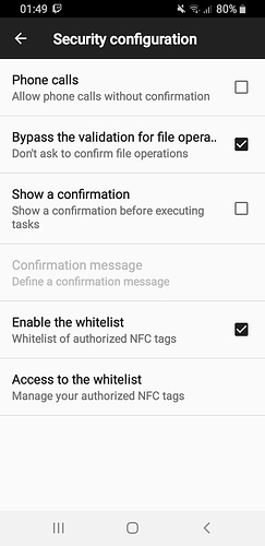 Screenshot_20200525-014958_NFC Tasks
