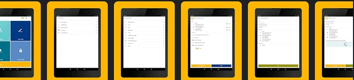 Screenshot_20200209-081007_Google Play Store