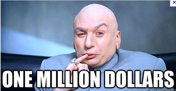 one%20million