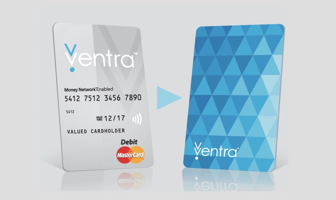 Ventra-transit-card-used-in-Chicago