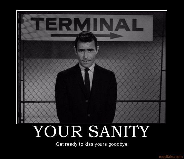 twilight-zone-1959___your_sanity