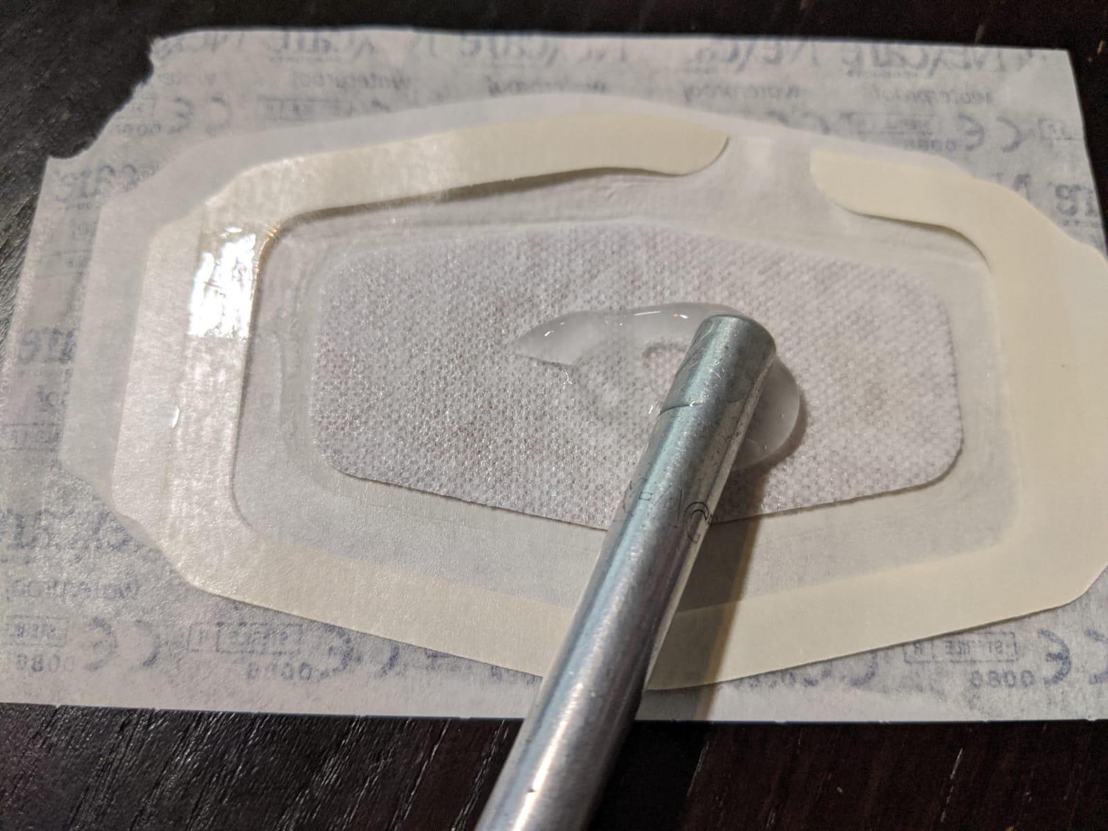 lido-patch-kit-gel-spread