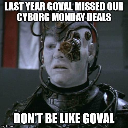 Cyborg-Monday-5