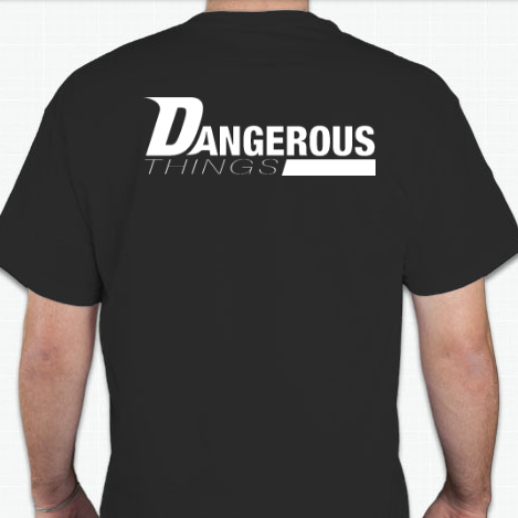 promo_shirt-black-dt-back