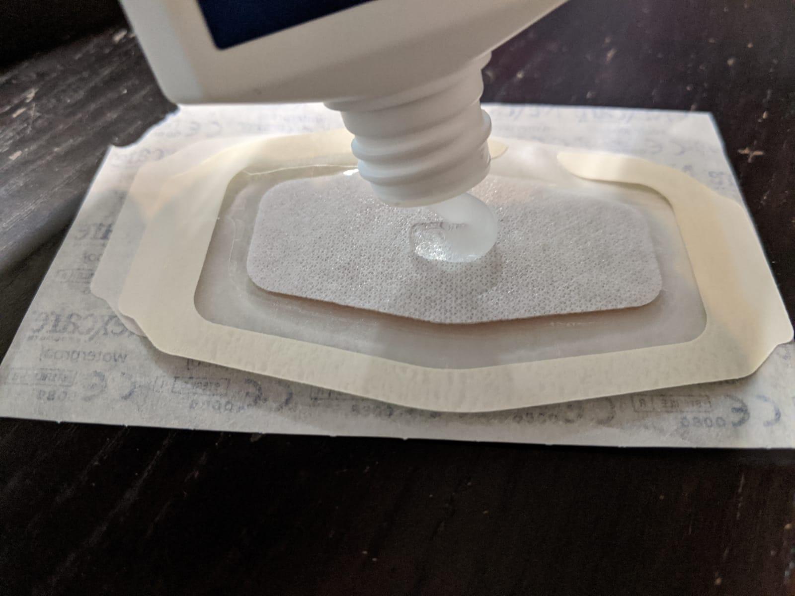 lido-patch-kit-gel-application